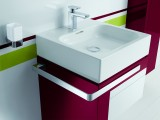 ESPRIT home bath concept