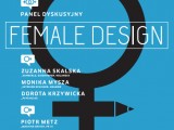 female design