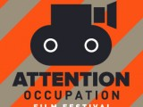 attention_co