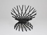 johannson-nest-chair-3
