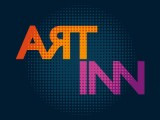 ART-INN-LOGO