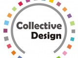 CollectiveD_logo