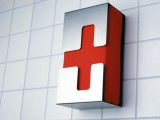 radius-design-usa-first-aid