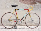 Biascagne-Guasco-Bike-1