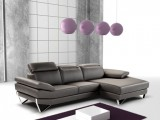 nicoletti home NEVADA-SOFA-2