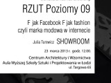 RZUT_Poziomy_SHOWROOM_plakat