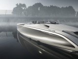 powerboat_1205dlab005