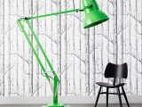 Anglepoise_Giant1227_Floor_Lamp_Fresh_Green_Still_Life_001_resize