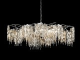 brandvanegmond_arthur_chandelier_oval_blackbackground_origineel