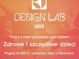 Electrolux Design Lab_grafika