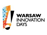 Warsaw-Innovation-Days-logo