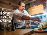 live-cooking-banner-www