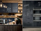 Aster Cucine _Factory4
