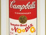 Foto- Campbells Sop Noodle Os - real photo 77,3 kB
