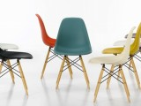 13059_vitra_eames_dsw_2