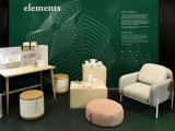 ELEMENTS_TokyoDesignWeek_2016_001m