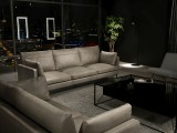 New Dune, Adriana Furniture (2)