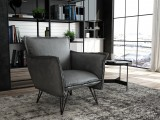 Hugo fotel Adriana Furniture (2)