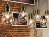 BULB, BRITOP Lighting (4)