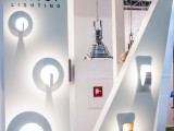 BRITOP Lighting (5)