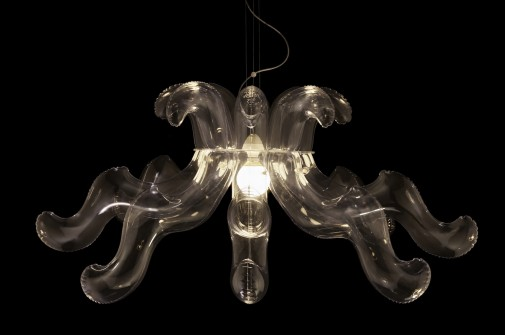 Lullaby chandelier_04