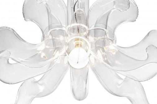 Lullaby chandelier_08.white