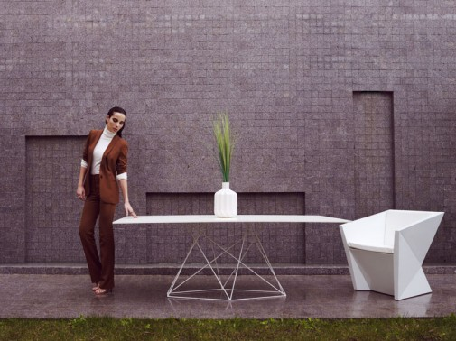 Fot. Everspace_VONDOM_design-outdoor-furniture-table-chair-dinign-table-faz-ramonesteve-vondom (3)