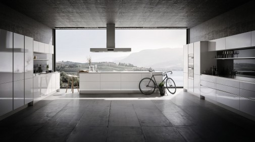 Studio Forma 96_siematic-pure