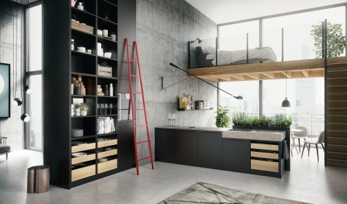 Studio Forma 96_siematic-urban