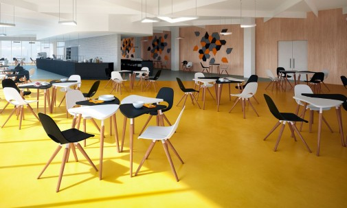office-chairs_10-6_Tauko-4_l