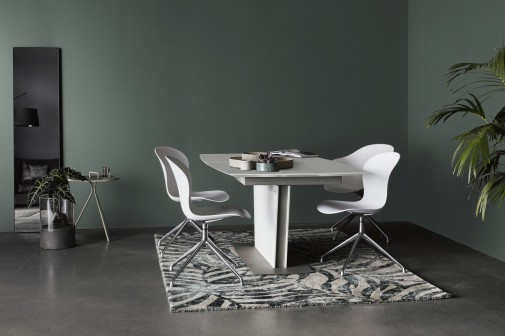 373249_Milano table with supplementary tabletop_SourceCopy_16