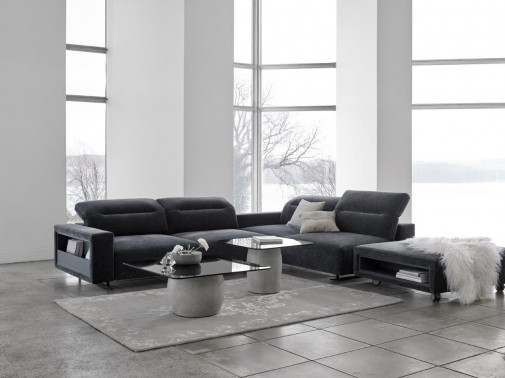 531215_Hampton corner sofa with adjustable back and storage on left side_SourceCopy_12