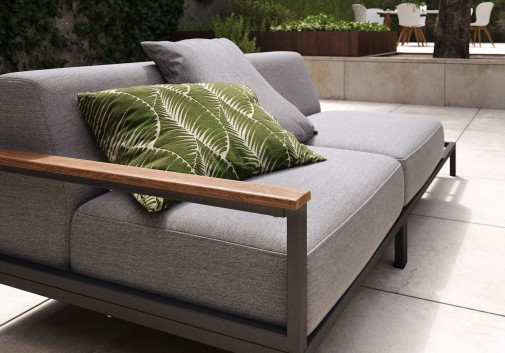 BoConcept_Outdoor2