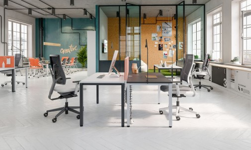 Everspace_Grupa Nowy Styl_office-furniture_10-6_easyspace-24