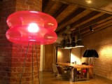 BIG PINK floor lamp_04