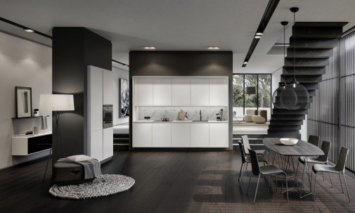 SieMatic PURE Collection_lotus white_main