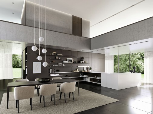 siematic-pure-008