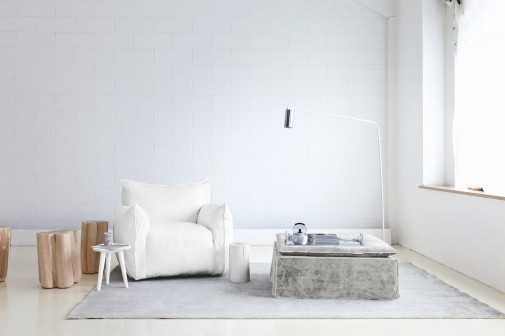 Studio Forma 96_Paola Navone_Gervasoni brick-cross-mik-moon-more-up-pag-60-61