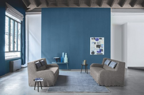 Studio Forma 96_Paola Navone_Gervasoni brick-cross-mik-moon-more-up-pag-84