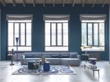 Studio Forma 96_Paola Navone_Gervasoni brick-cross-mik-moon-more-up-pag-88-89