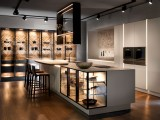 01_SieMatic Forum 2018