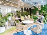mat. pras. Workplace SolutionsWE_Nordea_Greenest_1