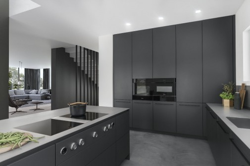 Studio Forma 96_SieMatic PURE2