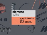 Element Talks - visuals-01