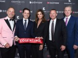 Cosentino Los Angeles City Center: Grand Opening