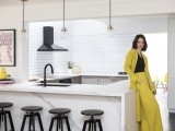 Coco Rocha Farmhouse with Dekton Opera_LR2