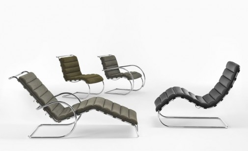 MR_Collection_Knoll x Aqina