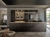 01 SieMatic SLX PURE_Studio Forma96