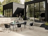 BoConcept_Outdoor (22)
