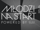 Grafika_Młodzi na Start